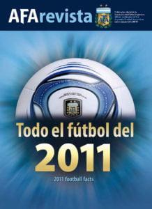 AFA Revista 11