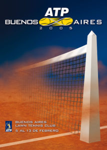ATP Buenos Aires 2005