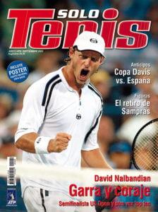 Solo Tenis 09