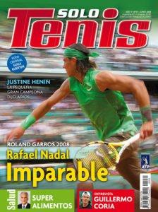 Solo Tenis 61